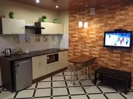 Сдается посуточно 1-комнатная квартира в Вологде. 0 м кв. судоремонтная 2 в