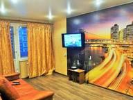Сдается посуточно 1-комнатная квартира в Костроме. 35 м кв. Студенческий проезд, 10а