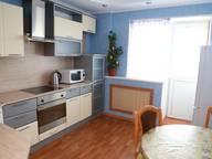 Сдается посуточно 2-комнатная квартира в Ульяновске. 78 м кв. ул.Радищева д.5