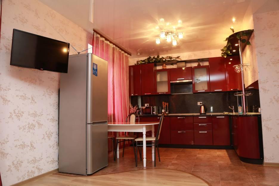 Мир квартир ульяновск сниму