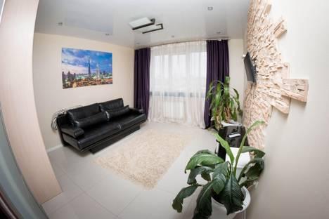 Сдается 1-комнатная квартира посуточно в Могилёве, Якубовского, 40.