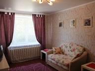 Сдается посуточно 3-комнатная квартира в Ставрополе. 50 м кв. Мира 402