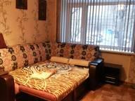 Сдается посуточно 3-комнатная квартира в Энгельсе. 70 м кв. Проспект строителей 20