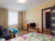 Сдается посуточно 1-комнатная квартира в Екатеринбурге. 40 м кв. ул. Анатолия Мехренцева, 7