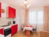 Сдается посуточно 2-комнатная квартира в Екатеринбурге. 56 м кв. ул. Новгородцевой, 23