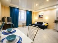 Сдается посуточно 1-комнатная квартира в Мытищах. 32 м кв. Шараповский проезд, вл 2