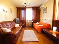 Сдается посуточно 2-комнатная квартира в Москве. 0 м кв. ул. Балтийская, 6