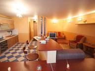 Сдается посуточно 1-комнатная квартира в Москве. 0 м кв. ул. Яблочкова, 41А