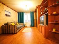 Сдается посуточно 1-комнатная квартира в Москве. 0 м кв. ул. Яблочкова, 37 Б