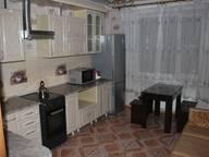Сдается посуточно 1-комнатная квартира в Биробиджане. 0 м кв. Лесная 7