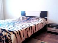 Сдается посуточно 1-комнатная квартира в Кургане. 0 м кв. ул. М.Горького, 127
