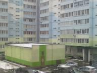 Сдается посуточно 1-комнатная квартира в Ульяновске. 0 м кв. Радищева  ул. 143