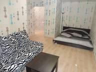 Сдается посуточно 1-комнатная квартира в Перми. 35 м кв. Ленина 39