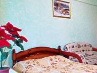 Сдается посуточно 1-комнатная квартира в Москве. 0 м кв. ул. Автозаводская 13/1