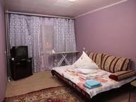 Сдается посуточно 1-комнатная квартира в Новом Уренгое. 0 м кв. ленинградский 10 б