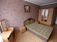 Сдается посуточно 2-комнатная квартира в Керчи. 50 м кв. ул. Самойленко, 11