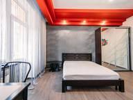 Сдается посуточно 1-комнатная квартира в Керчи. 37 м кв. ул. 51-й Армии, 4