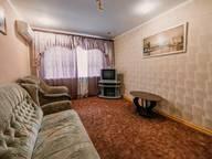 Сдается посуточно 2-комнатная квартира в Керчи. 49 м кв. ул. Кирова 31