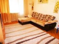 Сдается посуточно 2-комнатная квартира в Воронеже. 49 м кв. Ленинский пр-т, 159