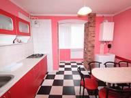 Сдается посуточно 3-комнатная квартира в Феодосии. 0 м кв. бул. Старшинова 19