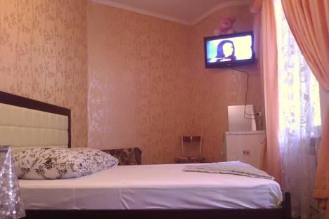 Сдается 1-комнатная квартира посуточно в Одессе, Преображенская 17.