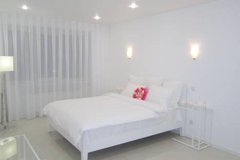 Сдается 1-комнатная квартира посуточнов Димитровграде, проспект Димитрова, 10.
