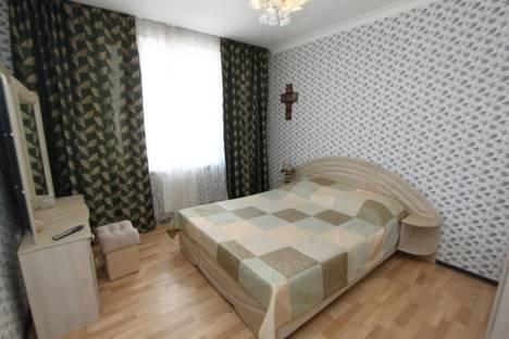 Сдается 2-комнатная квартира посуточно в Феодосии, Боевая ул., 4.