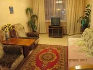 Сдается посуточно 2-комнатная квартира в Набережных Челнах. 50 м кв. проспект Хасана Туфана, 8(2/07)