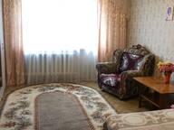 Сдается посуточно 1-комнатная квартира в Кинешме. 0 м кв. ул. Красный Химик, 32