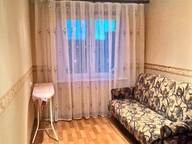 Сдается посуточно 1-комнатная квартира в Нижнем Новгороде. 0 м кв. ул. Родионова, 188