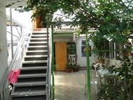 Сдается посуточно коттедж в Алуште. 0 м кв. Первомайская 15