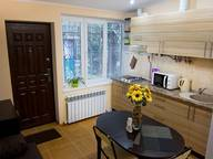 Сдается посуточно 1-комнатная квартира в Ялте. 0 м кв. Пушкинская 13