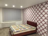 Сдается посуточно 2-комнатная квартира в Нефтекамске. 0 м кв. Парковая 8в