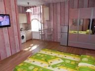 Сдается посуточно 1-комнатная квартира в Оренбурге. 0 м кв. Салмышская, 24