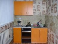 Сдается посуточно 2-комнатная квартира в Твери. 60 м кв. ул. Трехсвятская, 31