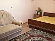 Сдается посуточно 1-комнатная квартира в Саранске. 36 м кв. Володарского, 2