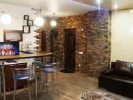 Сдается посуточно 3-комнатная квартира в Барановичах. 80 м кв. З.Космодемьянской 48