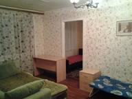 Сдается посуточно 2-комнатная квартира в Туле. 0 м кв. Л.Толстого,115