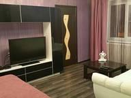 Сдается посуточно 2-комнатная квартира в Ярославле. 55 м кв. ул. Щапова, д. 6