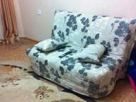 Сдается посуточно 1-комнатная квартира в Южно-Сахалинске. 35 м кв. ул. Есенина, 7