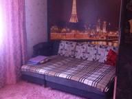 Сдается посуточно 1-комнатная квартира в Южно-Сахалинске. 40 м кв. ул. Сахалинская, 31