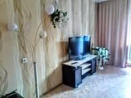 Сдается посуточно 1-комнатная квартира в Красноярске. 42 м кв. 9 мая 56 а