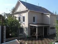 Сдается посуточно комната в Самаре. 90 м кв. переулок Шоссейный, 7