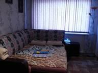 Сдается посуточно 2-комнатная квартира в Энгельсе. 55 м кв. ПРОСПЕКТ СТРОИТЕЛЕЙ 20