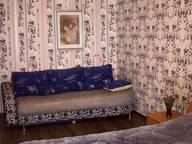 Сдается посуточно 1-комнатная квартира в Старом Осколе. 41 м кв. м-н олимпийский 20