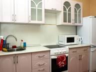 Сдается посуточно 2-комнатная квартира в Ульяновске. 0 м кв. Кобозева 18