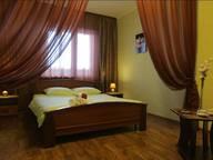 Сдается посуточно 1-комнатная квартира в Сургуте. 44 м кв. ул. Крылова, 32