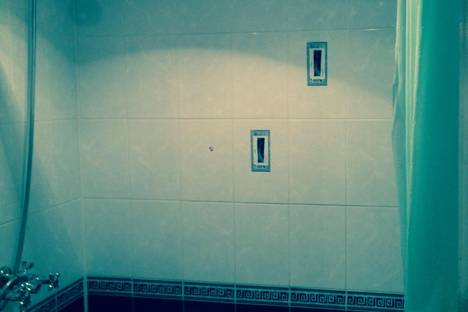 Сдается 1-комнатная квартира посуточнов Оренбурге, Липовая ул., 3.