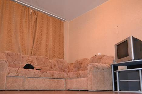 Сдается 1-комнатная квартира посуточнов Санкт-Петербурге, Товарищеский проспект 16 к 1.
