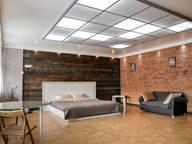 Сдается посуточно 1-комнатная квартира в Новосибирске. 44 м кв. Ленина 59